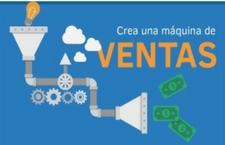 Webtecnologia