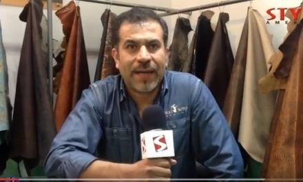 Cabras Soto – Miguel Ángel Soto