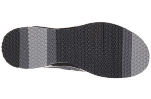 Zapatillas Con Suela Multi Direccional
