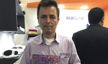 Top suelas – Luis Aldas