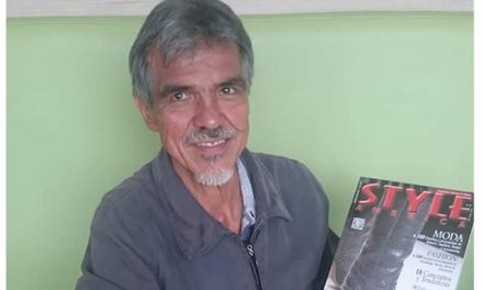 La feria Expoasoinducals Cuero se renueva para 2019