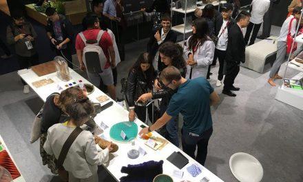 Lanzan el centro de materiales, Insumos y componentes en Bogotá.
