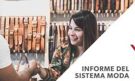 Disminuye consumo de calzado y marroquinería en Colombia