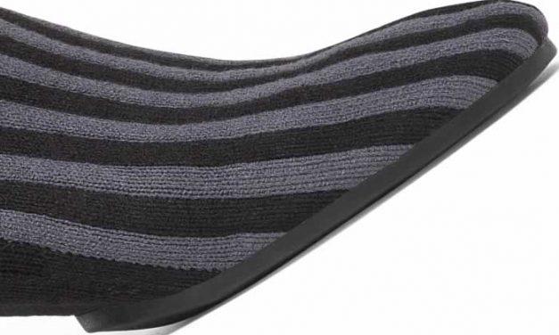 Crean calzado con fibras sostenibles de Lenzing