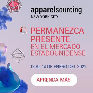 Appareal sourcing 21 NOV