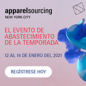 Appareal sourcing DEC