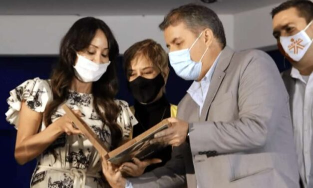 Dos empresas del sector cuero en Colombia obtienen sello de sostenibilidad