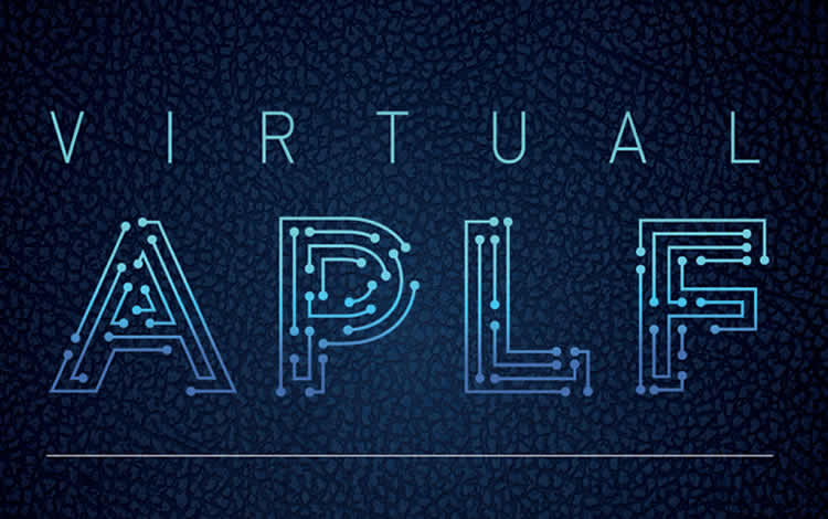 APLF crea evento virtual de cuero y materiales en Enero 2021