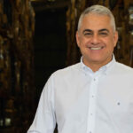 Entrevista con Jorge Andres Zuluaga – Acicam