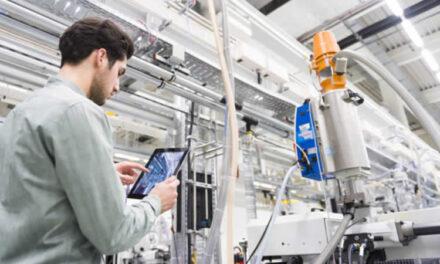 Restauración y remanufacturación de maquinaria para aumentar productividad en tiempos de crisis.