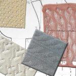 Tejidos autorefrigerantes de polietileno, el material del futuro