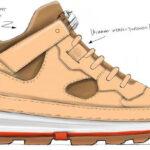 Timberland lanza calzado que se puede desmontar para reciclar