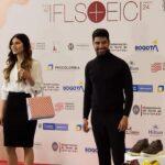 Ferias IFLS+EICI 2021 plataforma de reactivación en Colombia