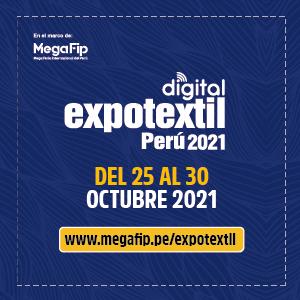 expotextil 21
