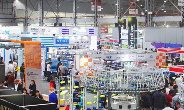 Nuevas oportunidades de negocios en Expotextil peru digital 2021